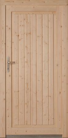 Fantastisch LUPOL Türen : Holz-Haustüren, PVC-Haustüren, Holz  WN48